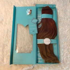 """Halo Couture 16"""" Hair Extensions"""